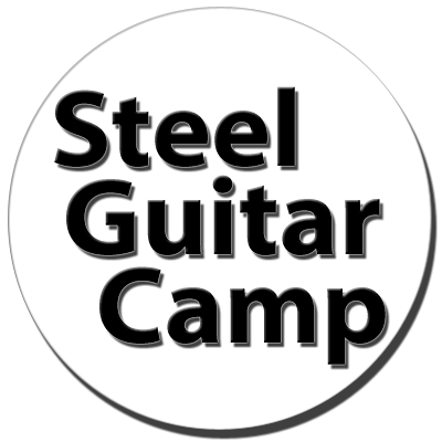 C6 Major Chords Sponsored By Steel Guitar Camp