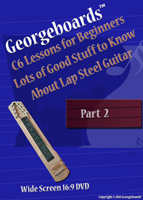 good stuff to know aboout lap steel guitar part 2 lessons button