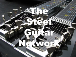 steel guitar network logo button