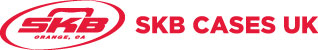 skb cases uk logo button